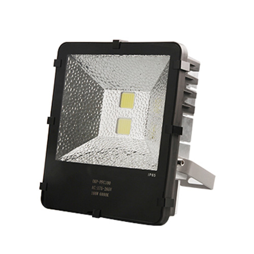 LED-Floodlights