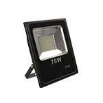 SMD-LED-flood-Light1501.jpg